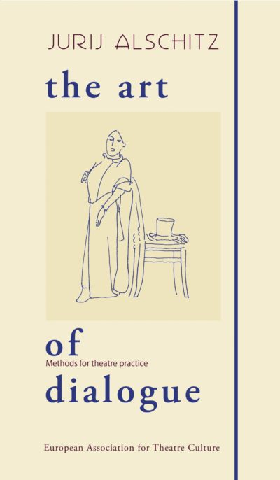 Methods for theatre practice