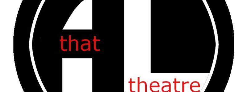 international theatre training