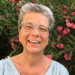 Christine Schmalor