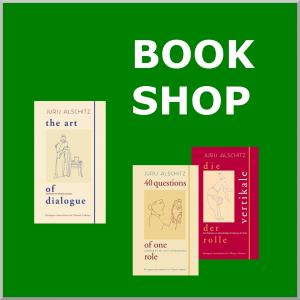 link bookshop