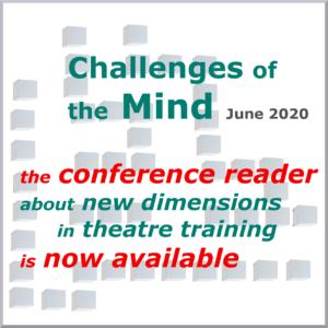 conference_reader